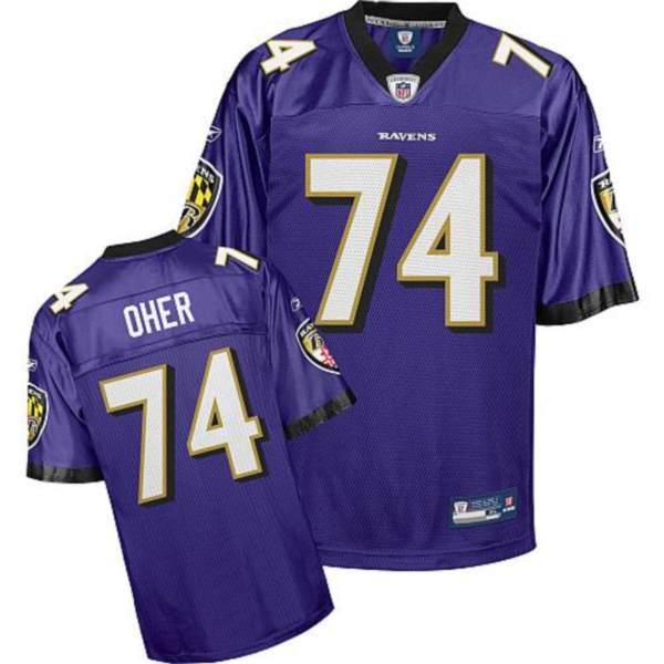 cheap stitched ravens jerseys