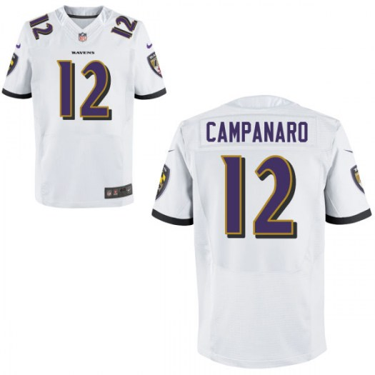 justin forsett youth jersey