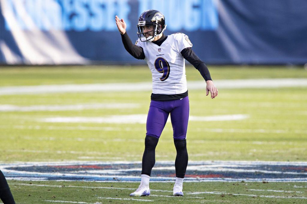 Cheap NFL Ravens Football Jerseys For Sale | Customized Wholesale